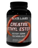 creatine ethyl ether cee