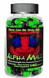 biotest alpha male